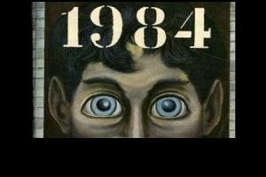 Top Ten Top 10 Most Depressing Quotes From Orwells 1984 1984 Is