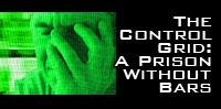 control_grid