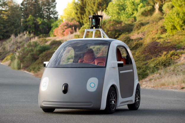 google-autocar-debate-1-625x625